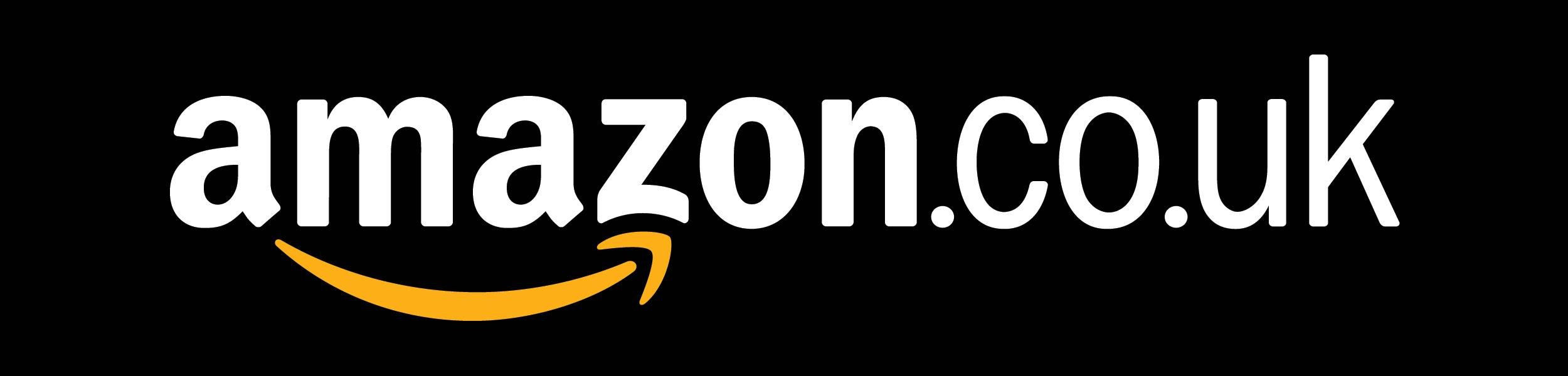 amazon-uk-logo