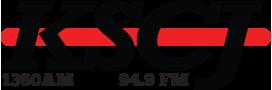 kscj-logo-272x901